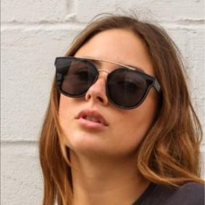 Accessories - I-SEA Topanga Sunglasses